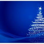 christmas_tree_background_310585