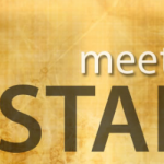 meet-our-staff-page