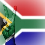 south-africa-2122942_1280